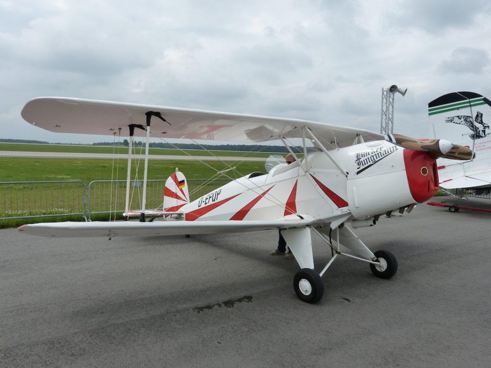 P1050890