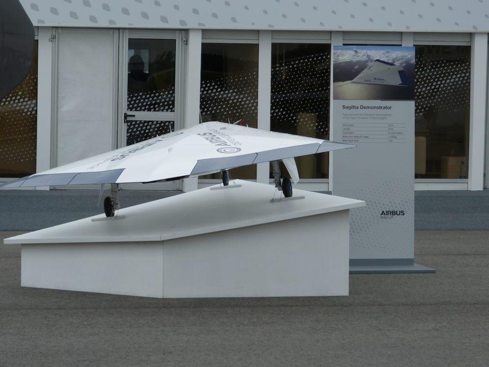 P1060052