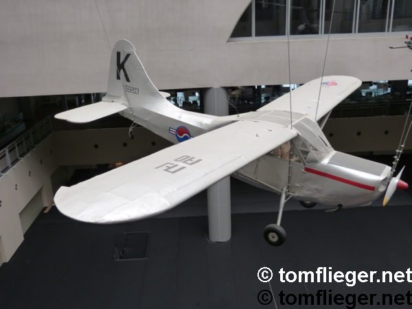P1110331
